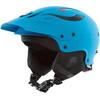 Sweet Protection Rocker Helmet Bird Blue